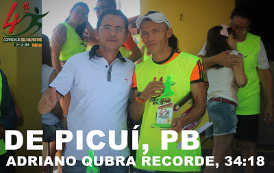 https://corridadeseusilvestre.files.wordpress.com/2017/01/38f7f-capa.jpg?w=490